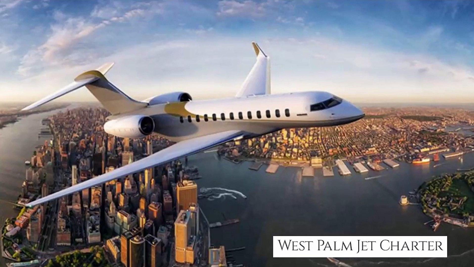 West Palm Jets